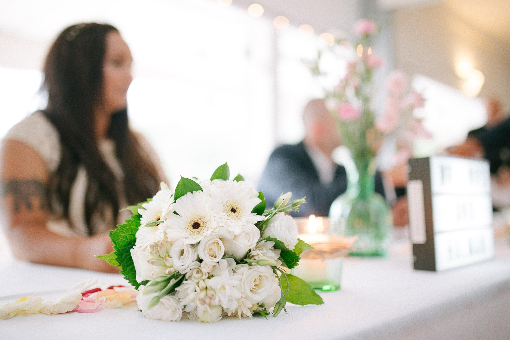 Josh & Dee Wedding (491 of 604).jpg