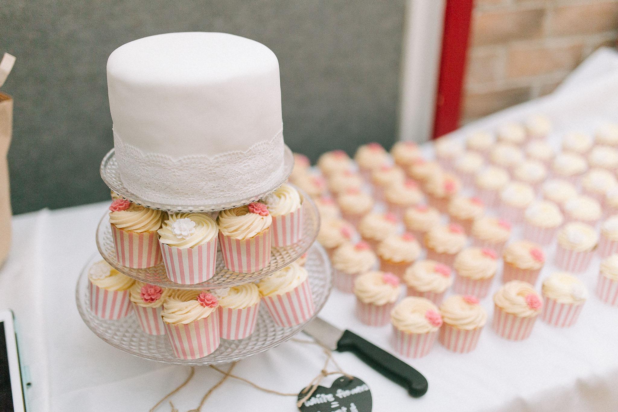 Josh & Dee Wedding (553 of 604).jpg