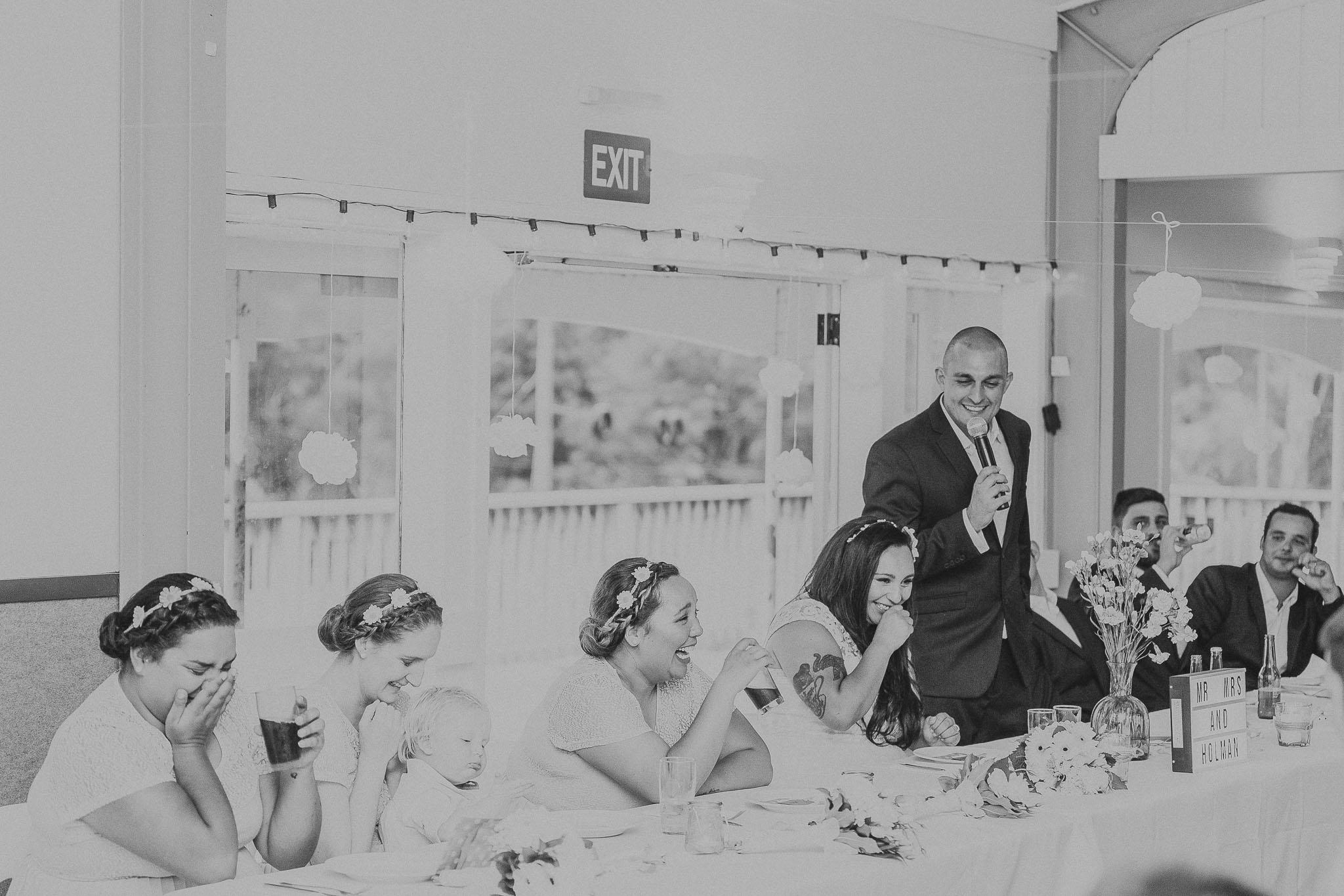 Josh & Dee Wedding (544 of 604).jpg