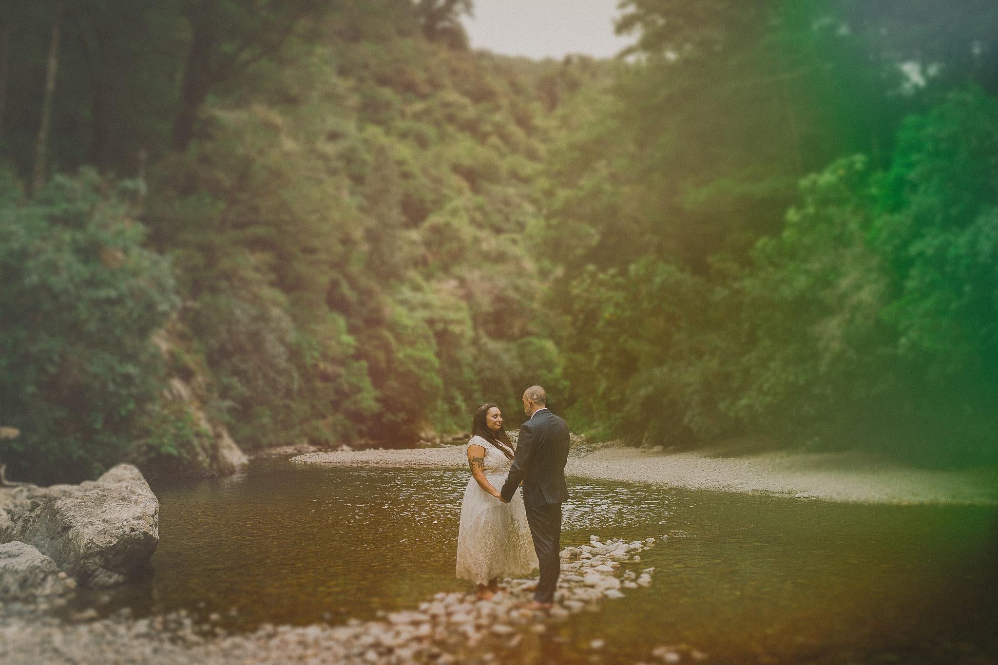 Josh & Dee Wedding (404 of 604).jpg