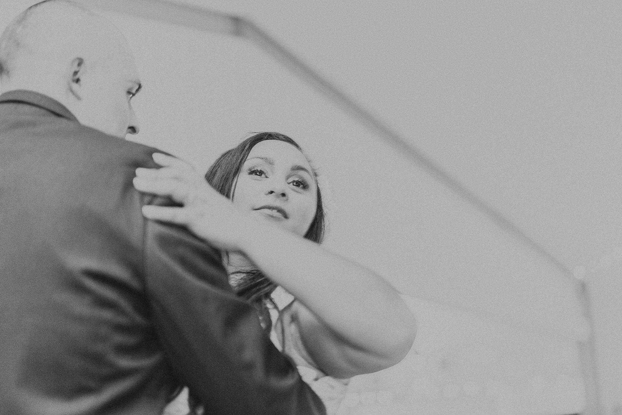 Josh & Dee Wedding (583 of 604).jpg