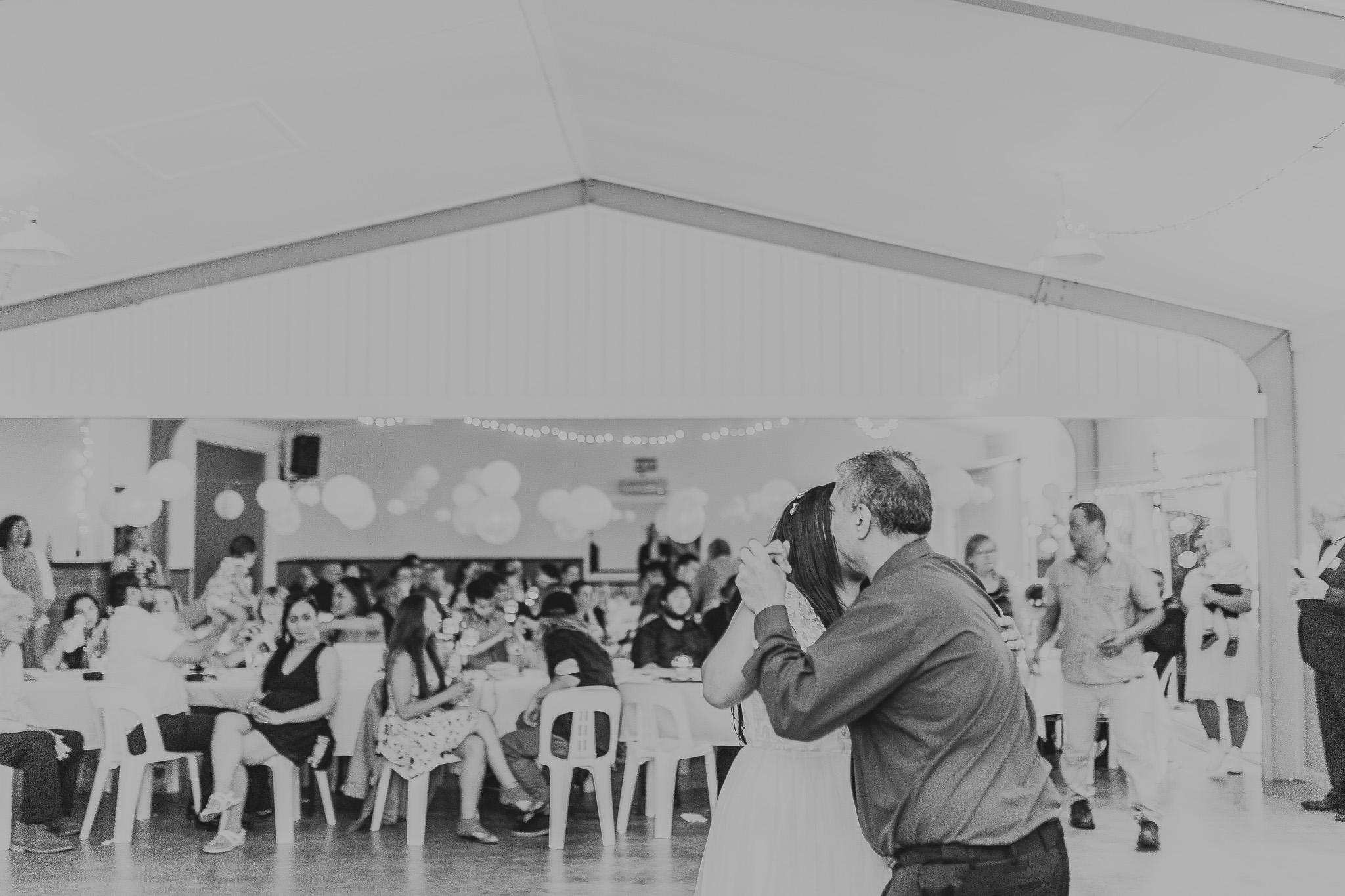 Josh & Dee Wedding (594 of 604).jpg