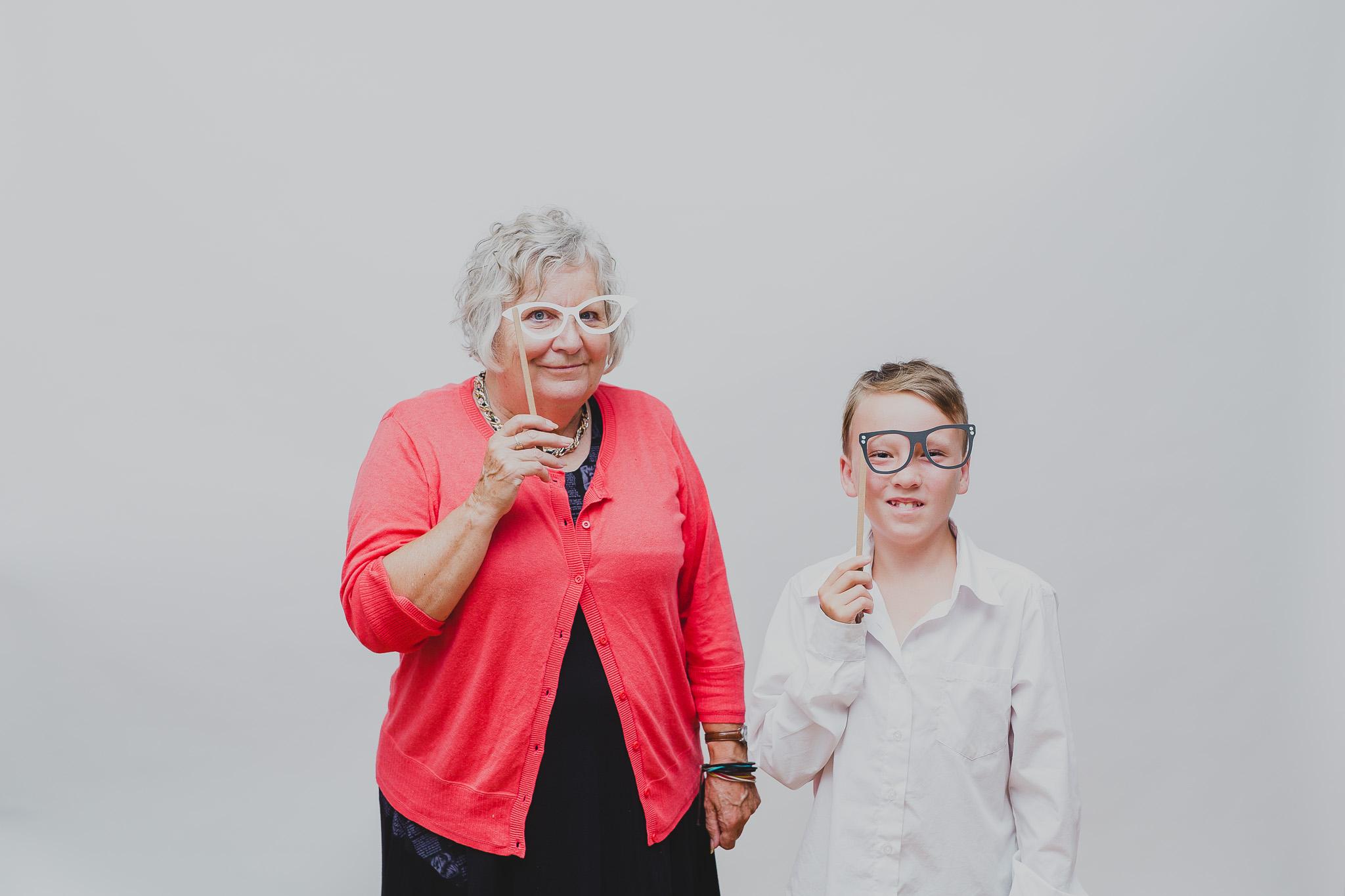 Josh & Dee PhotoBooth (142 of 176).jpg