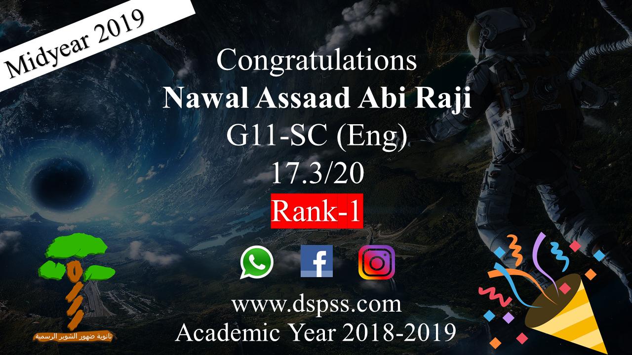 MIDYEAR-2019-RANK-1-NAWAL.png