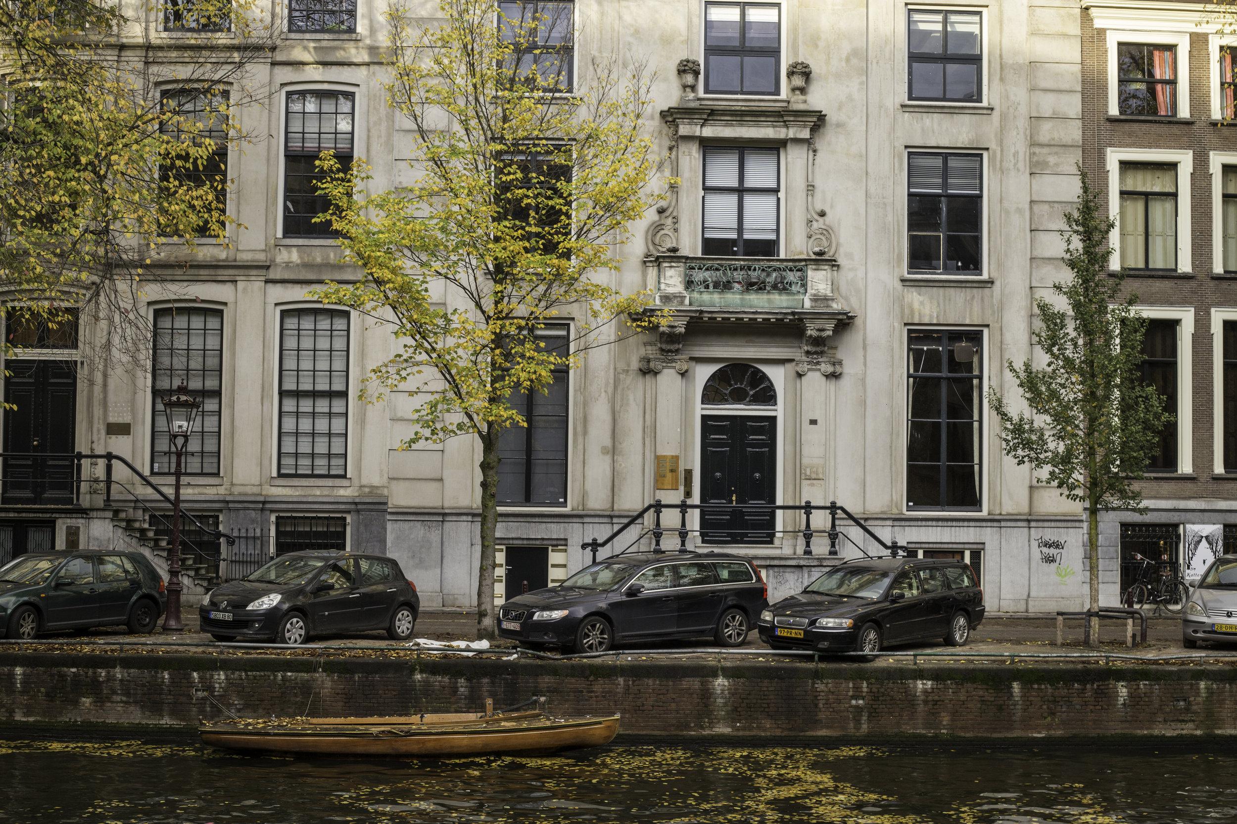 160511_Amsterdam_Voorst-44.jpg