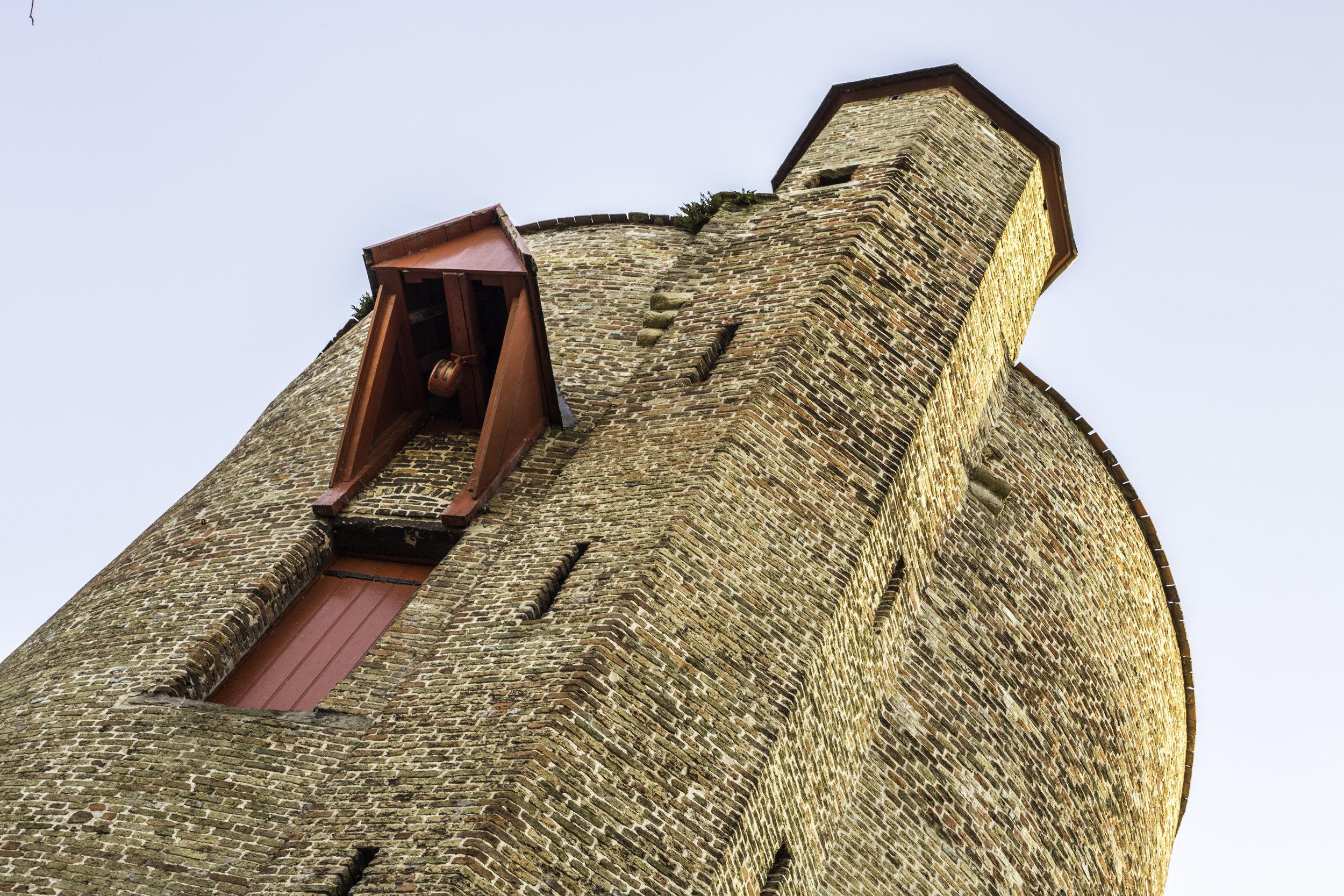 161203_Brugge_Voorst-8.jpg