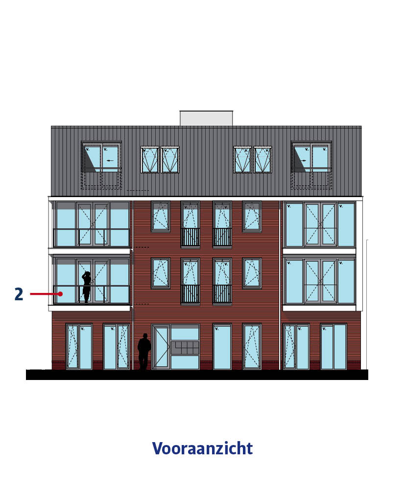 Appartement2.jpg