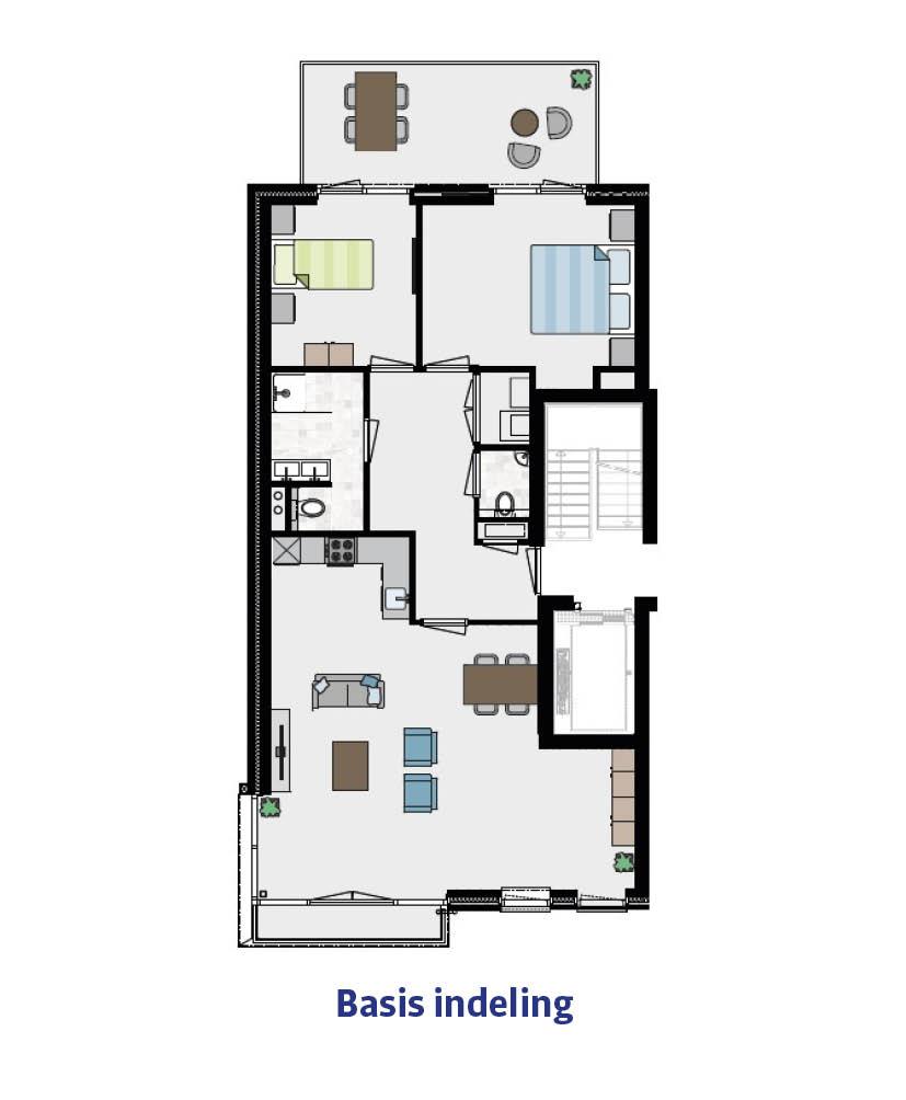 Appartement2-v2.jpg