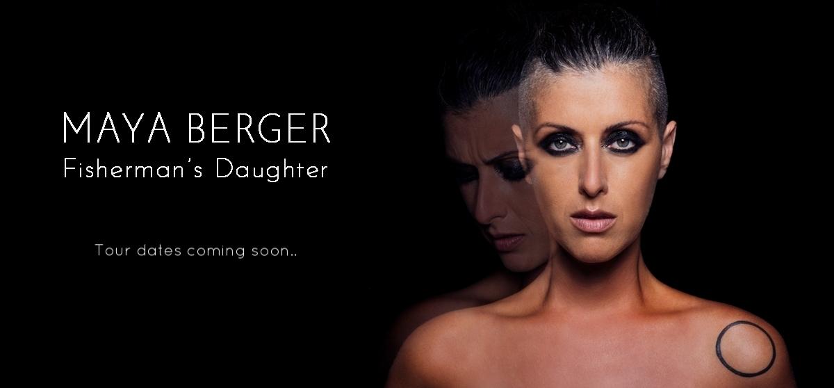 THE ZONE - Maya Berger.jpg
