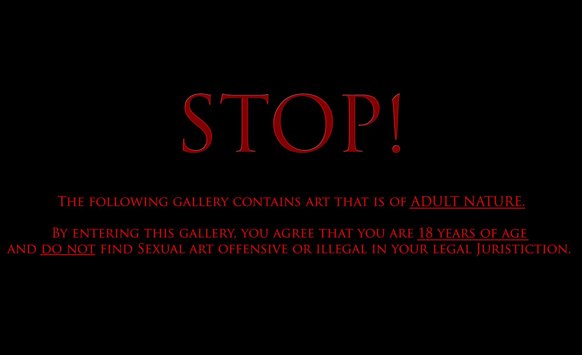 NSFW Warning.jpg