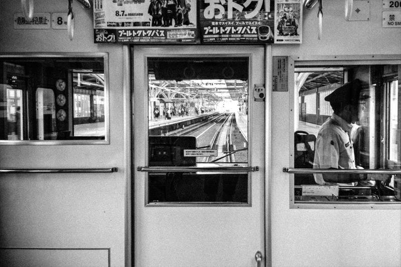 photography_2015-2016_tokyo_transit20.jpg