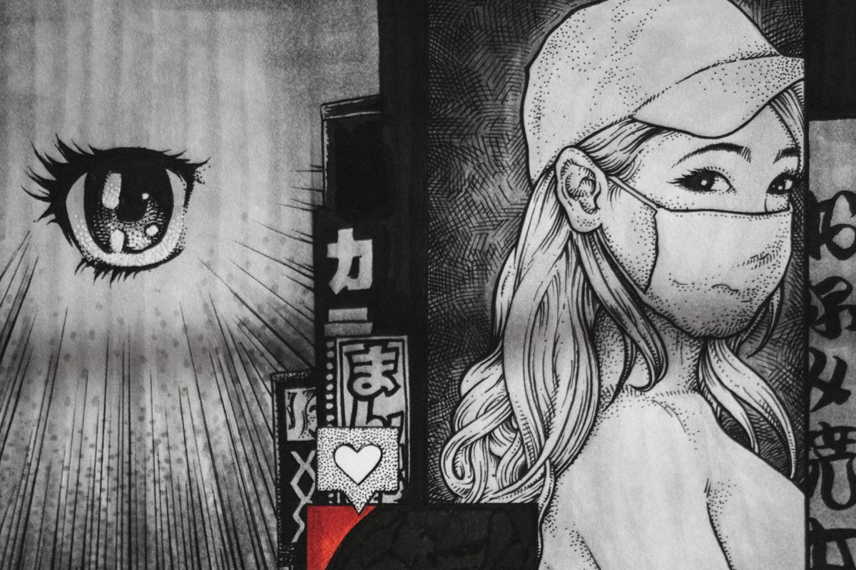 illustration_2017_mask_city_ii02.jpg