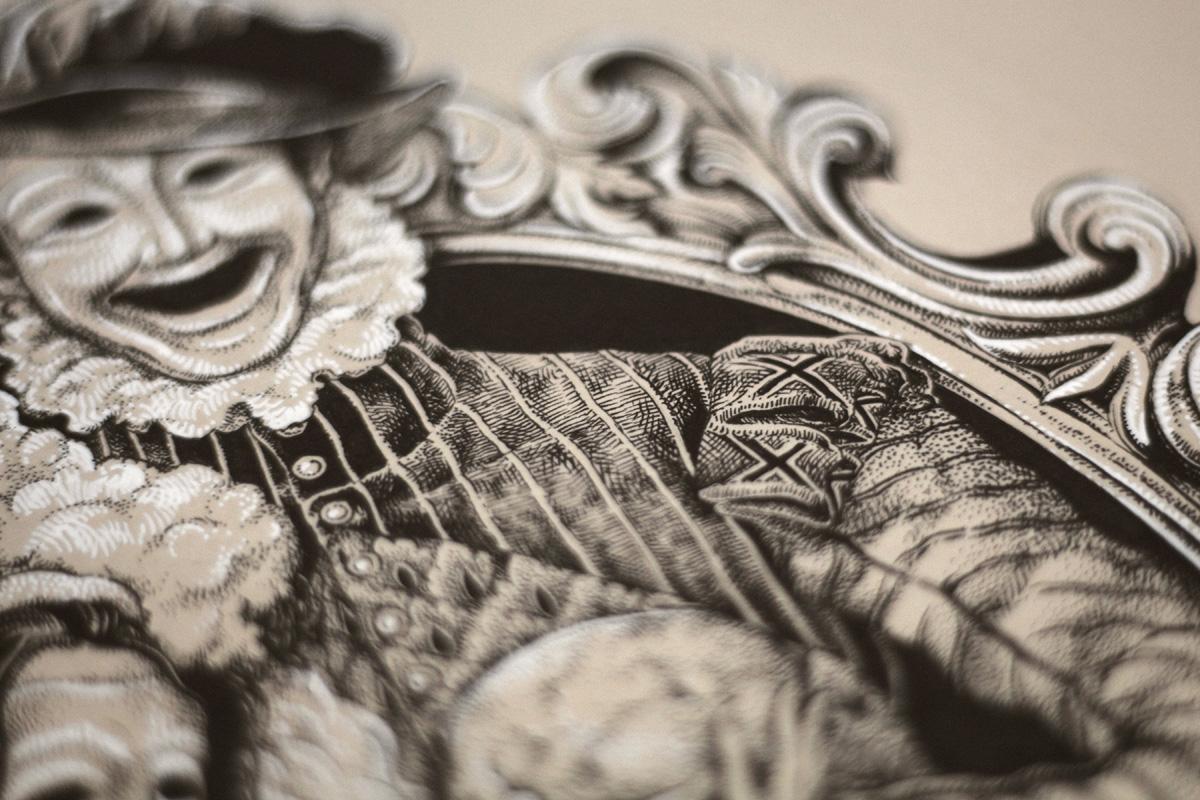 illustration_2014_tales_in_crux03.jpg