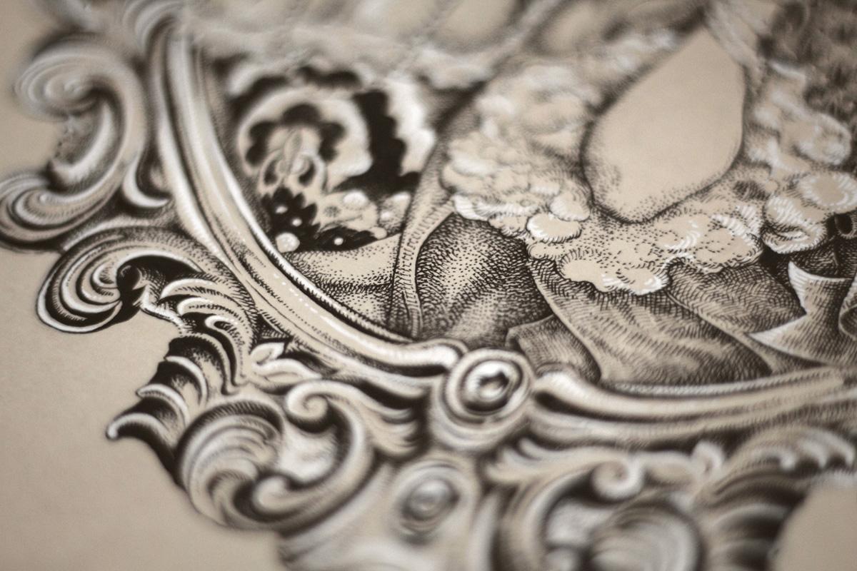 illustration_2014_tales_in_crux04.jpg