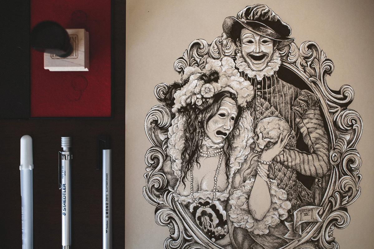 illustration_2014_tales_in_crux05.jpg