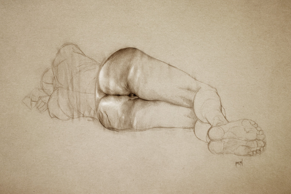 illustration_2009_sketches01.jpg
