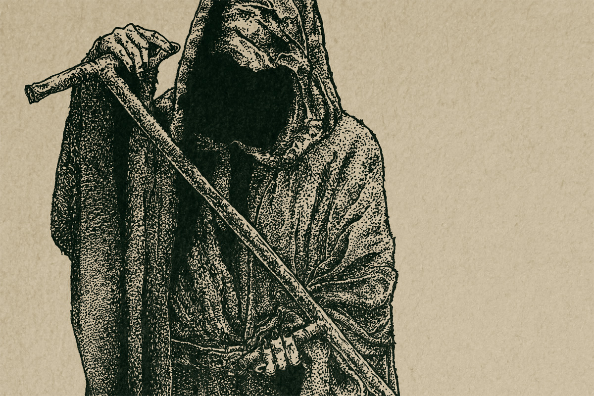 illustration_2010_azrael02.jpg