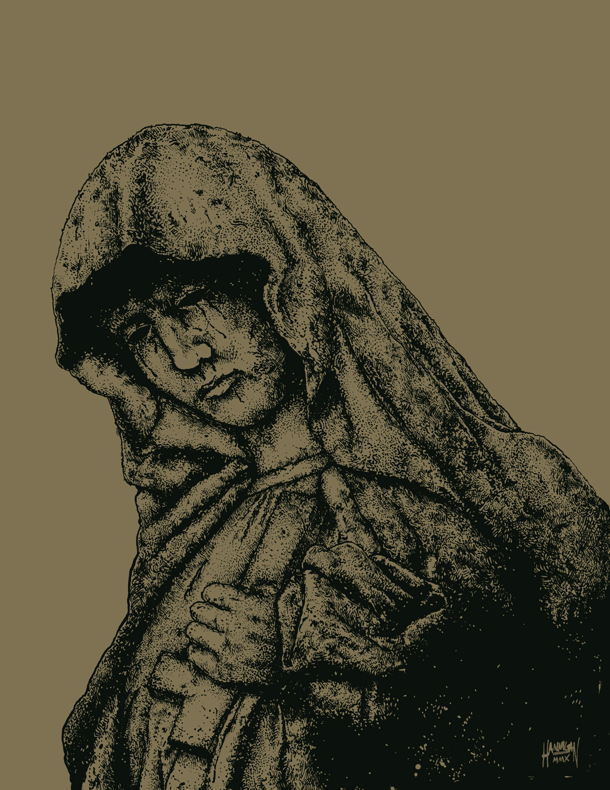 illustration_2010_mary_mourning01.jpg