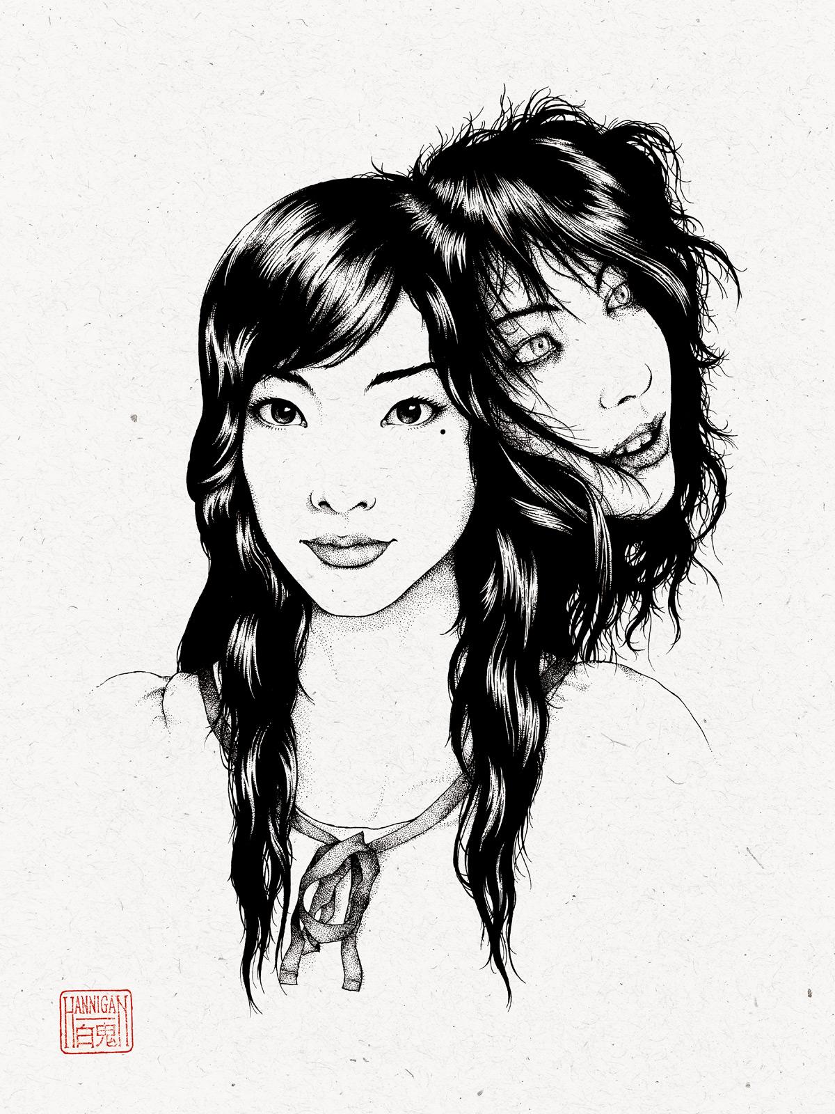 illustration_2012_a_portrait_of_immortality01.jpg