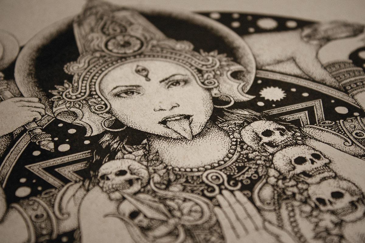 illustration_2012_kali04.jpg