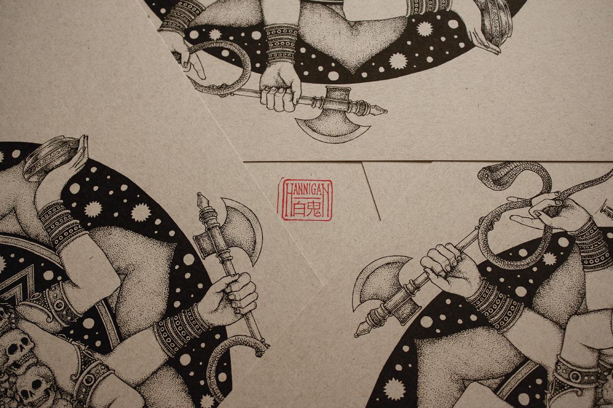 illustration_2012_kali06.jpg