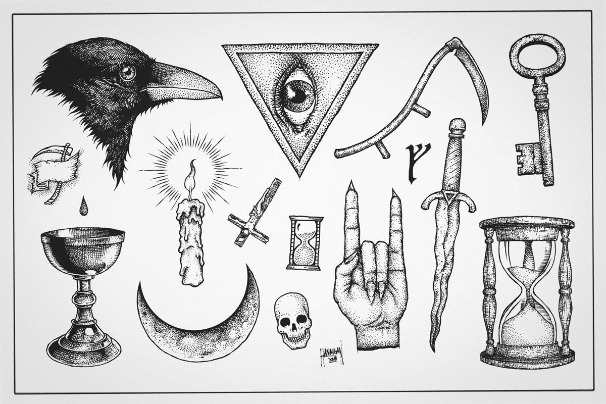 illustration_2013_tattoo_flash_sheet01.jpg
