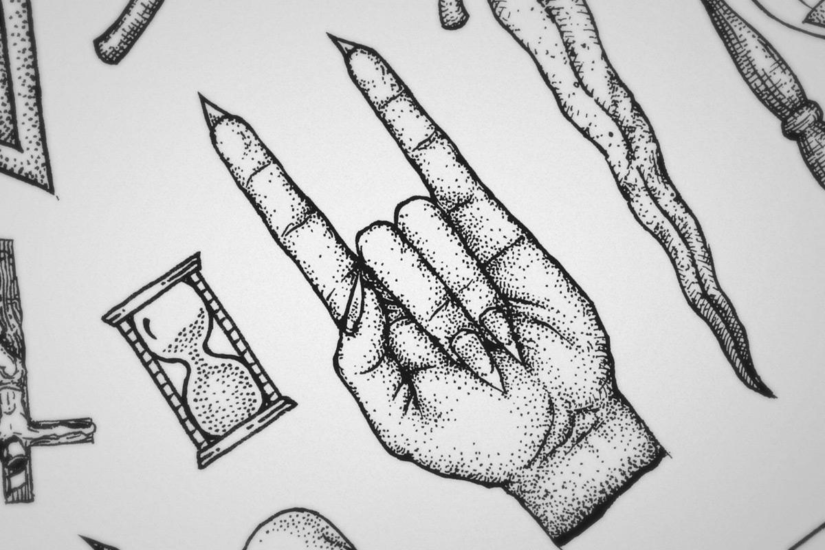 illustration_2013_tattoo_flash_sheet03.jpg
