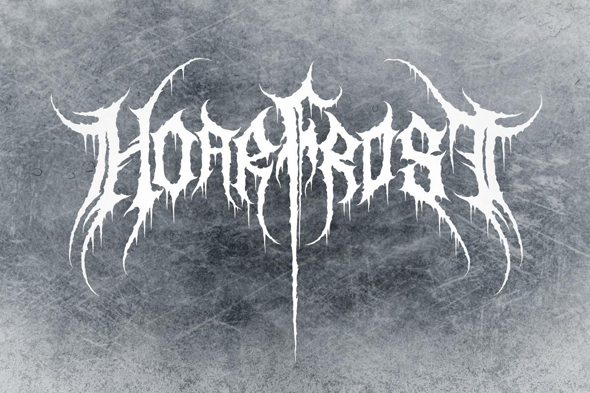 design_2013_hoarfrost01.jpg