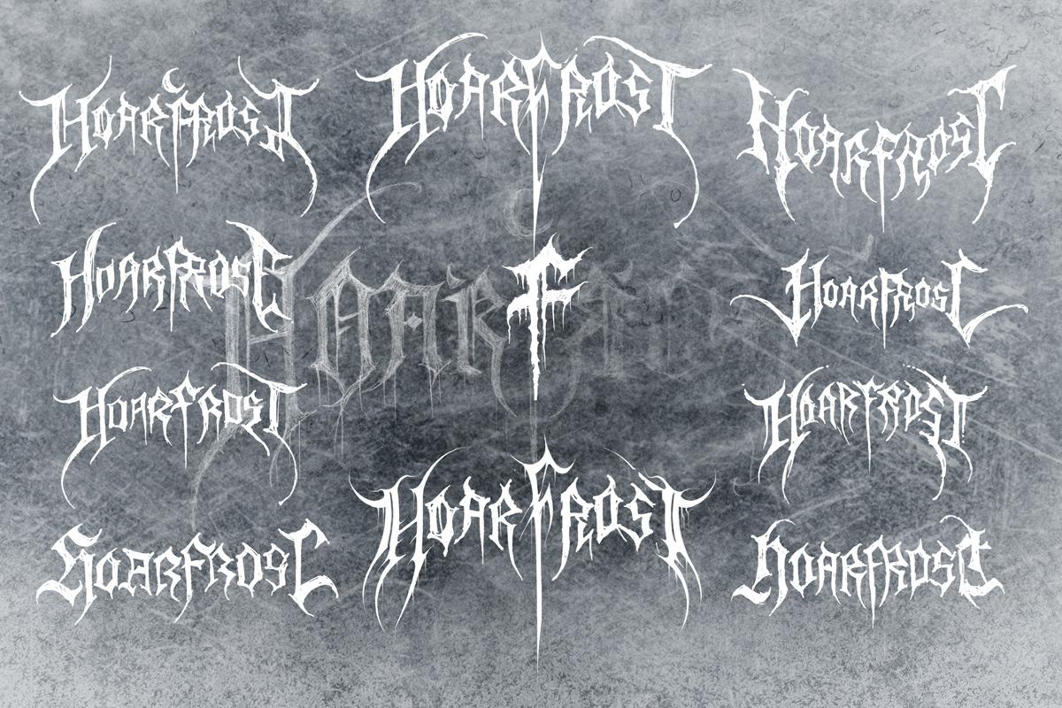 design_2013_hoarfrost02.jpg