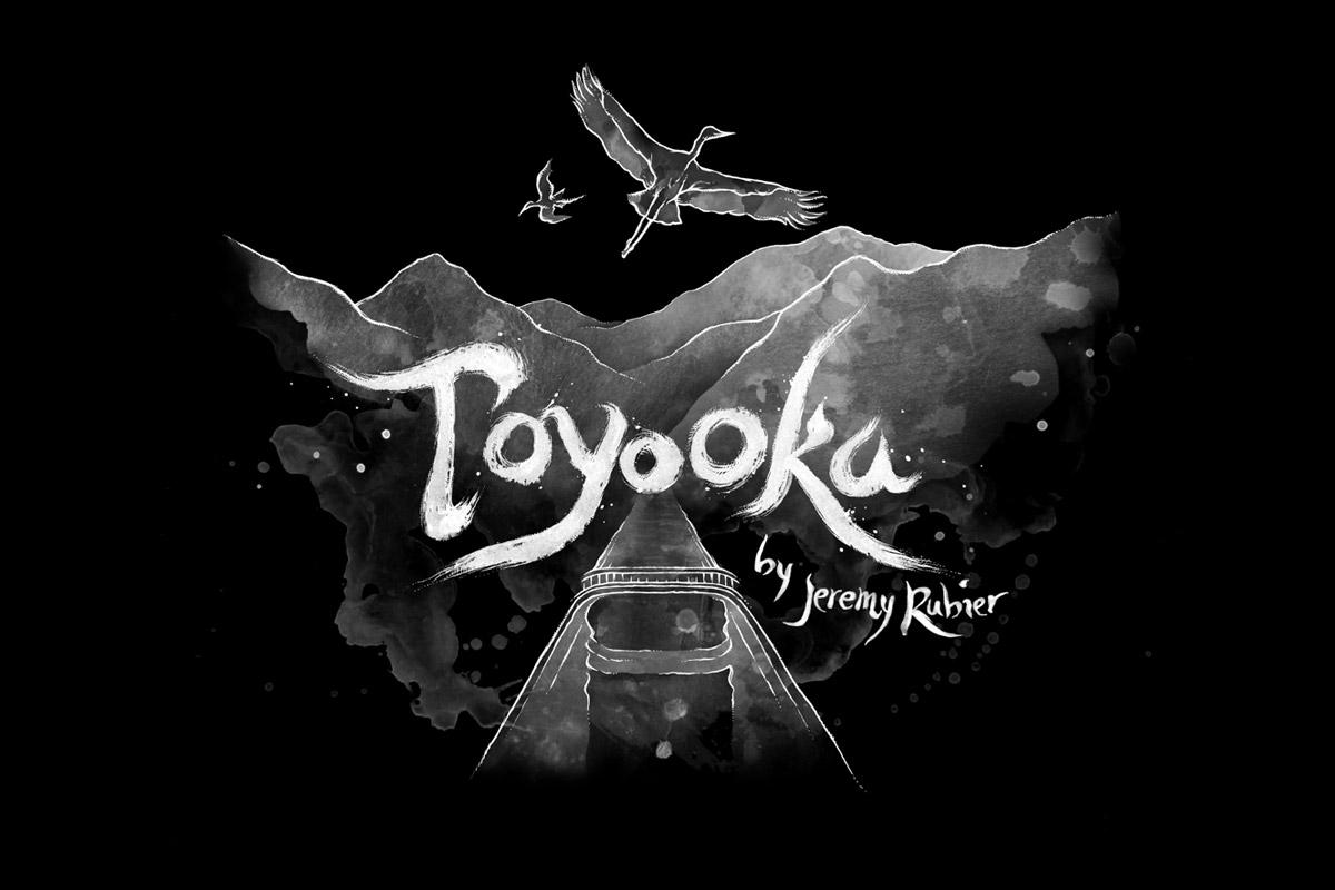 design_2018_toyooka01.jpg