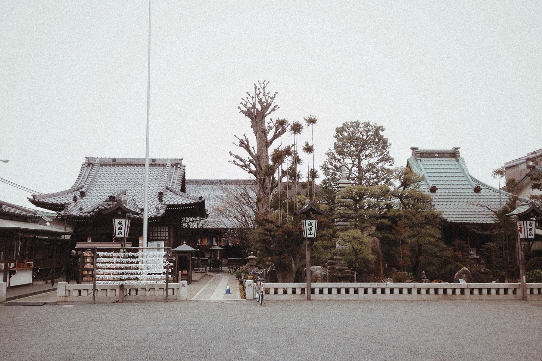 journal_01_japan_the_arrival01.jpg