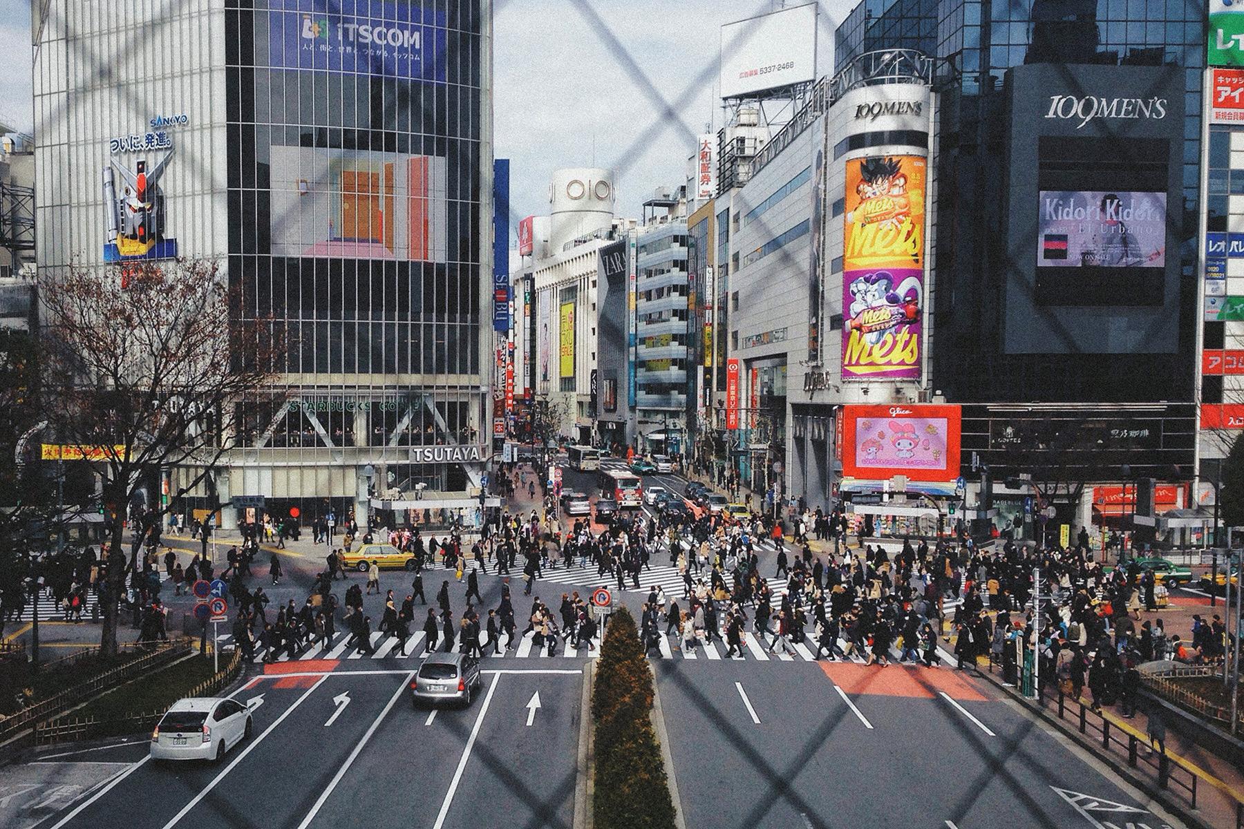journal_01_japan_the_arrival04.jpg
