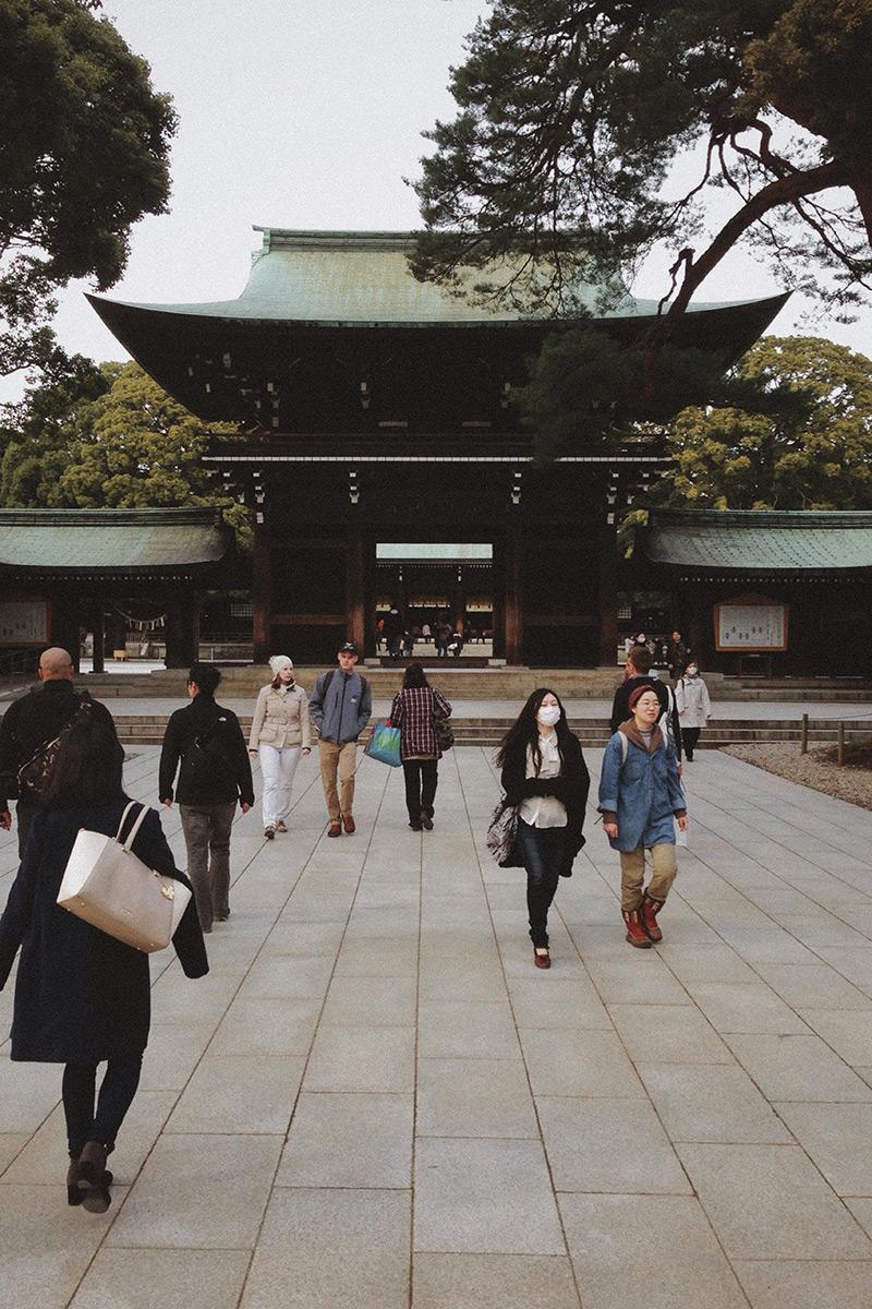 journal_01_japan_the_arrival05.jpg