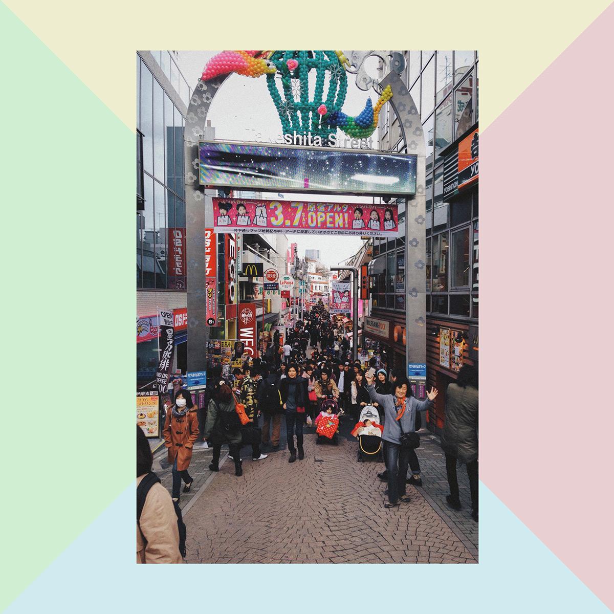 journal_01_japan_the_arrival08.jpg
