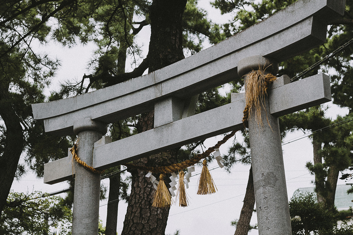 journal_07_yaotomi_shrine_takeshima03.jpg