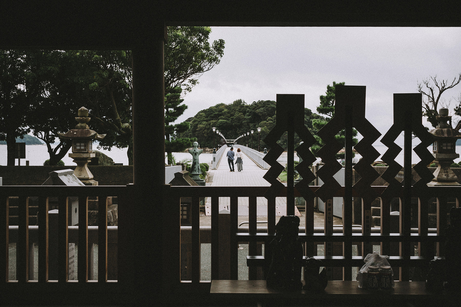 journal_07_yaotomi_shrine_takeshima04.jpg