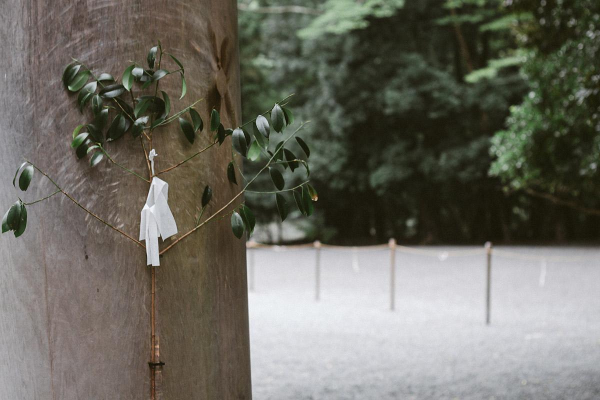 journal_06_ise_grand_shrine03.jpg