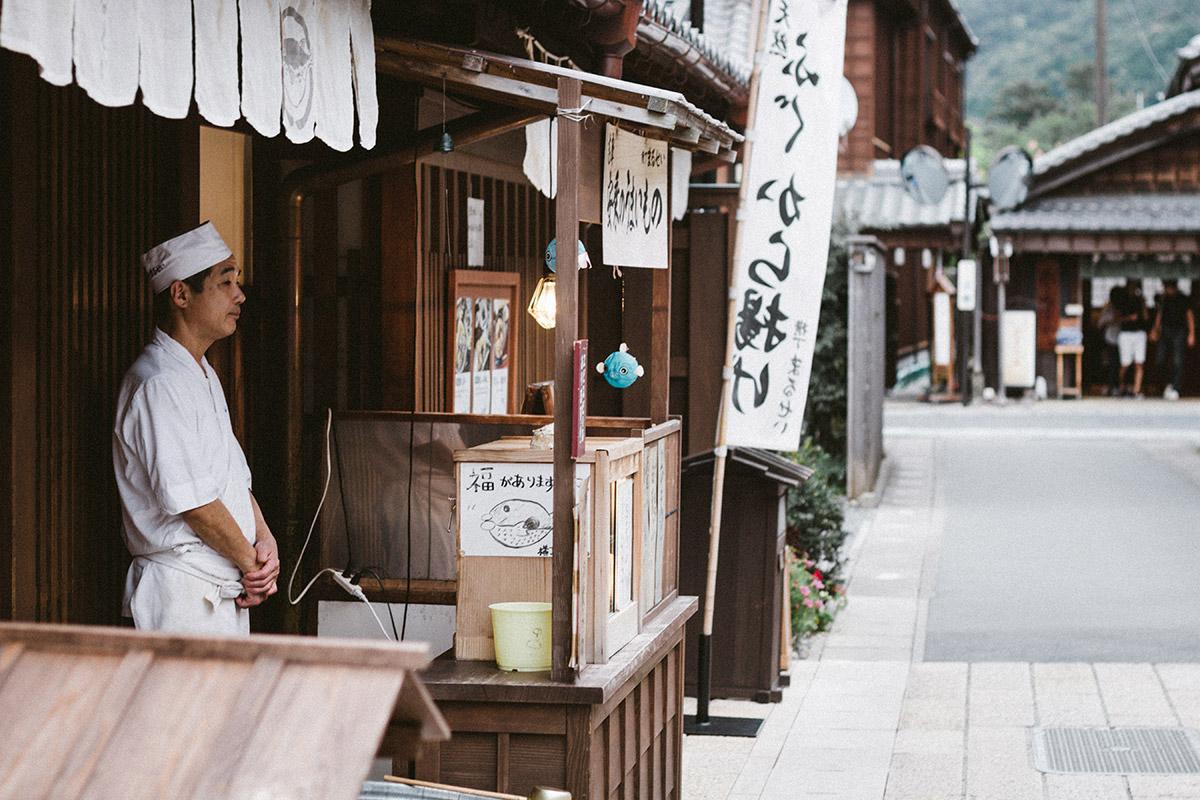 journal_06_ise_grand_shrine10.jpg