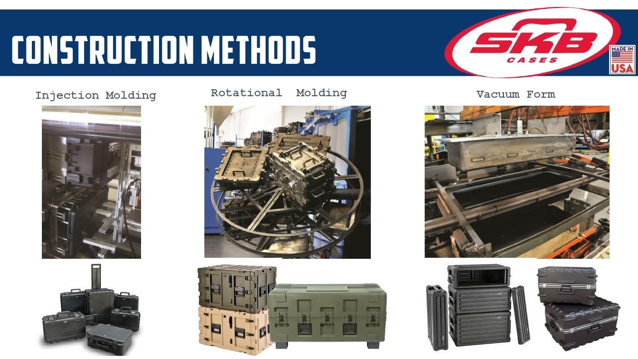 SKB Presentation1.pdf_page_04.jpg
