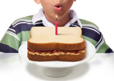 cakewich.jpg
