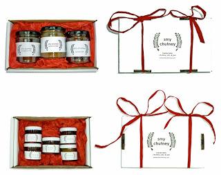gift+boxes.jpg