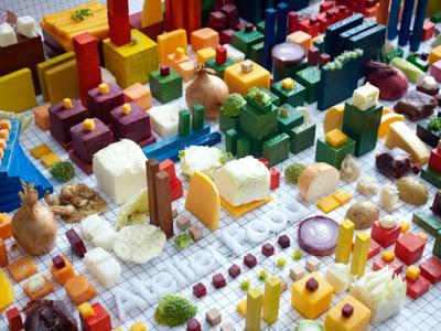 af_foodscape.jpg