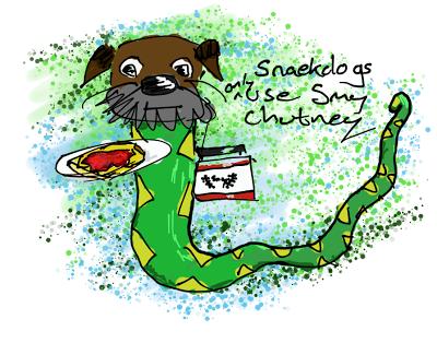 snaekdogs-use-only-smy-1.png