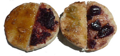 muffin+moons.jpg