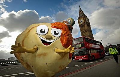pancake+man+Big+Ben.jpg