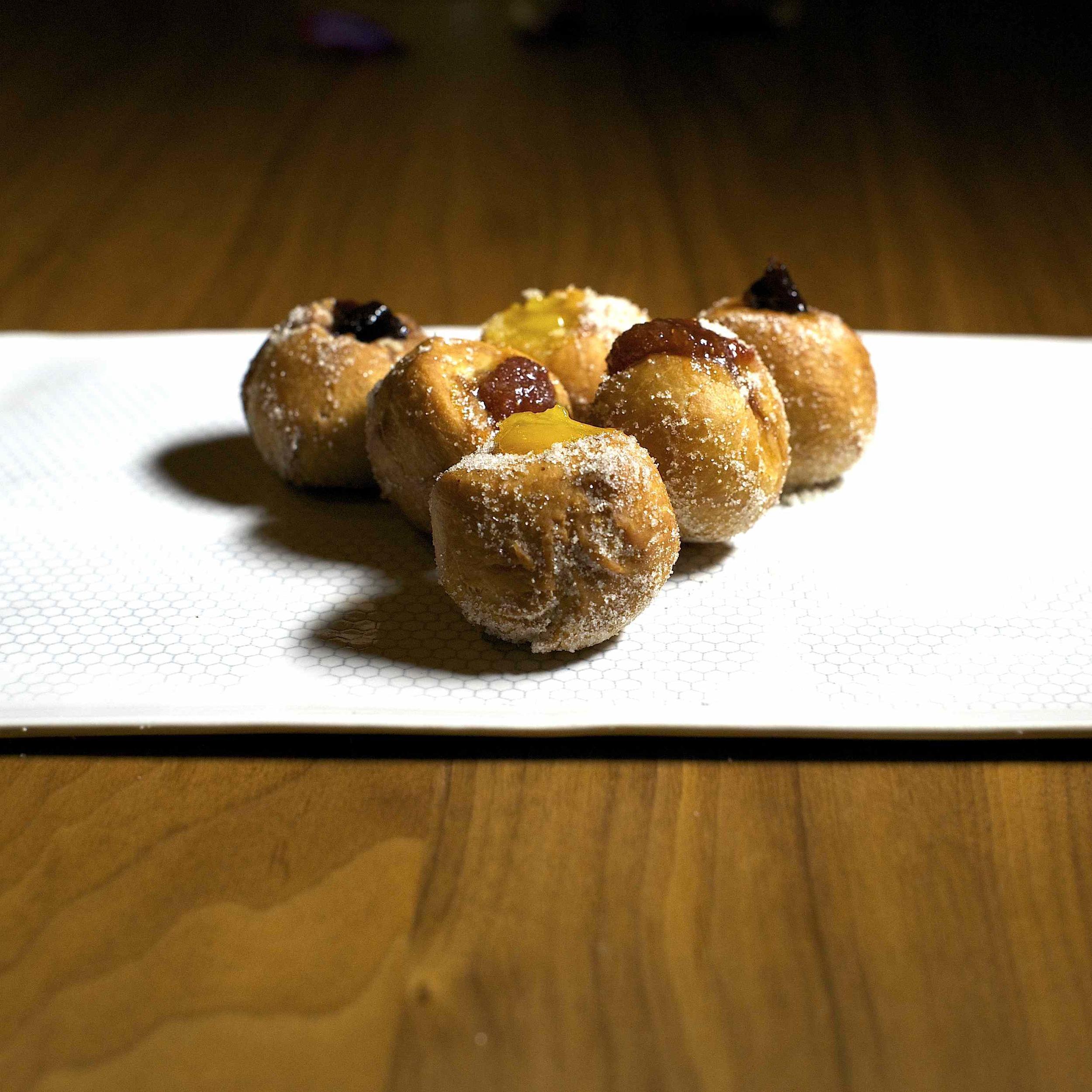 donut pyramid.jpg