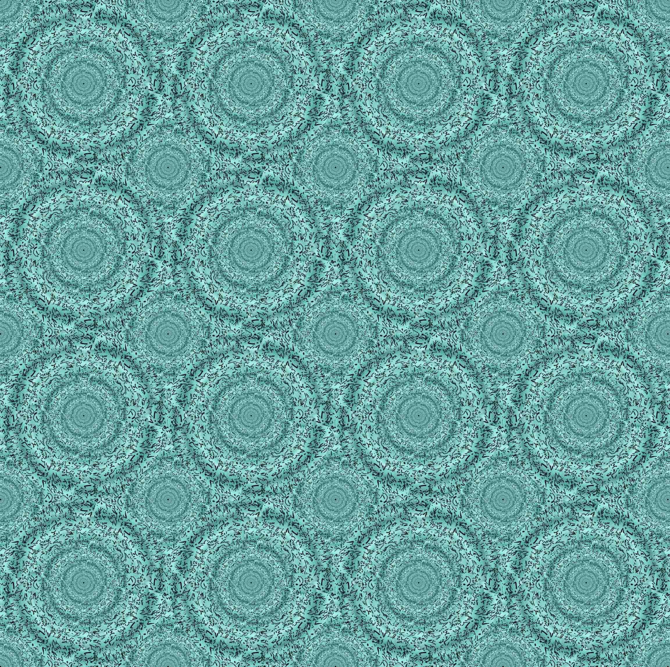 Jade Circles