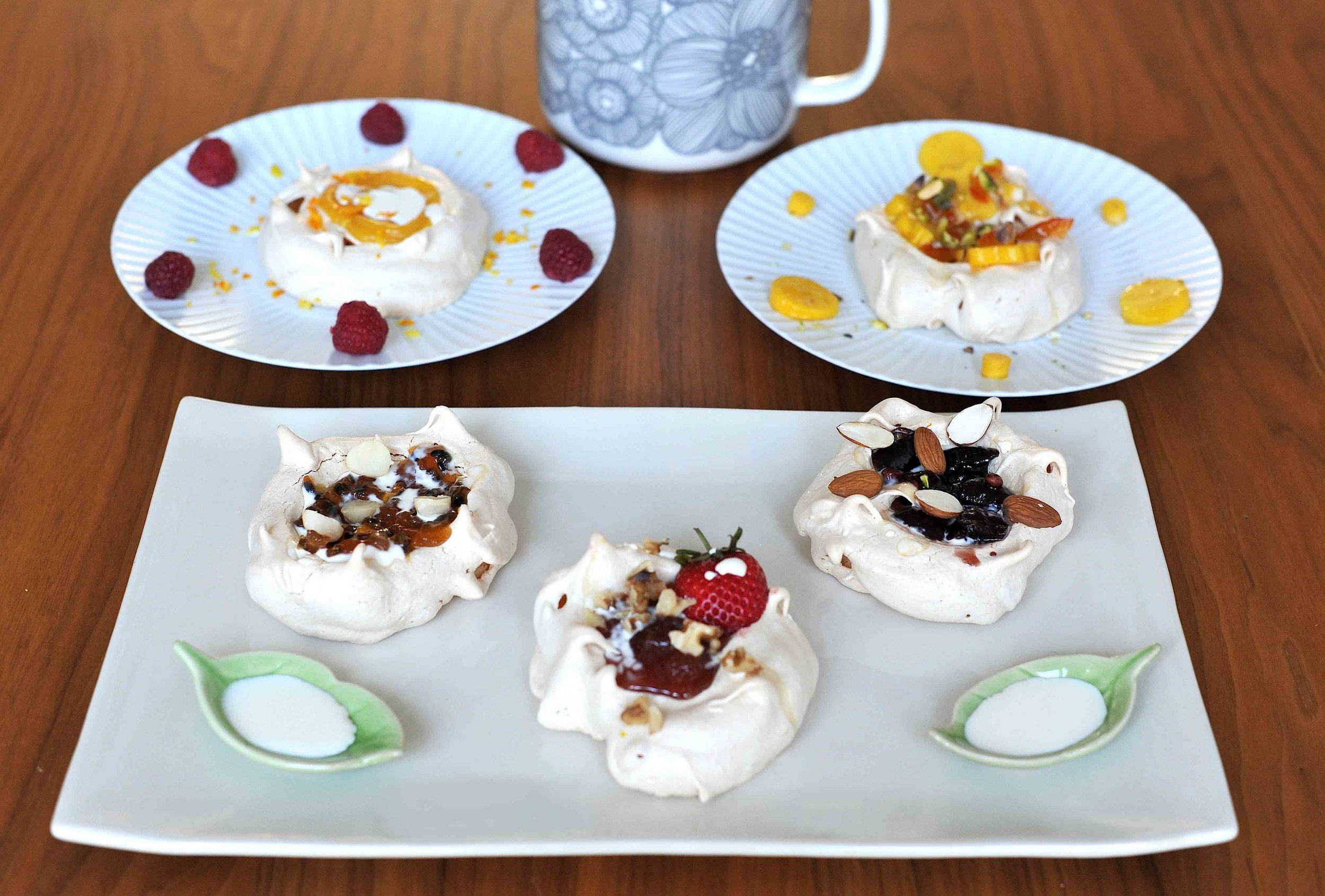 meringues_catering.jpg