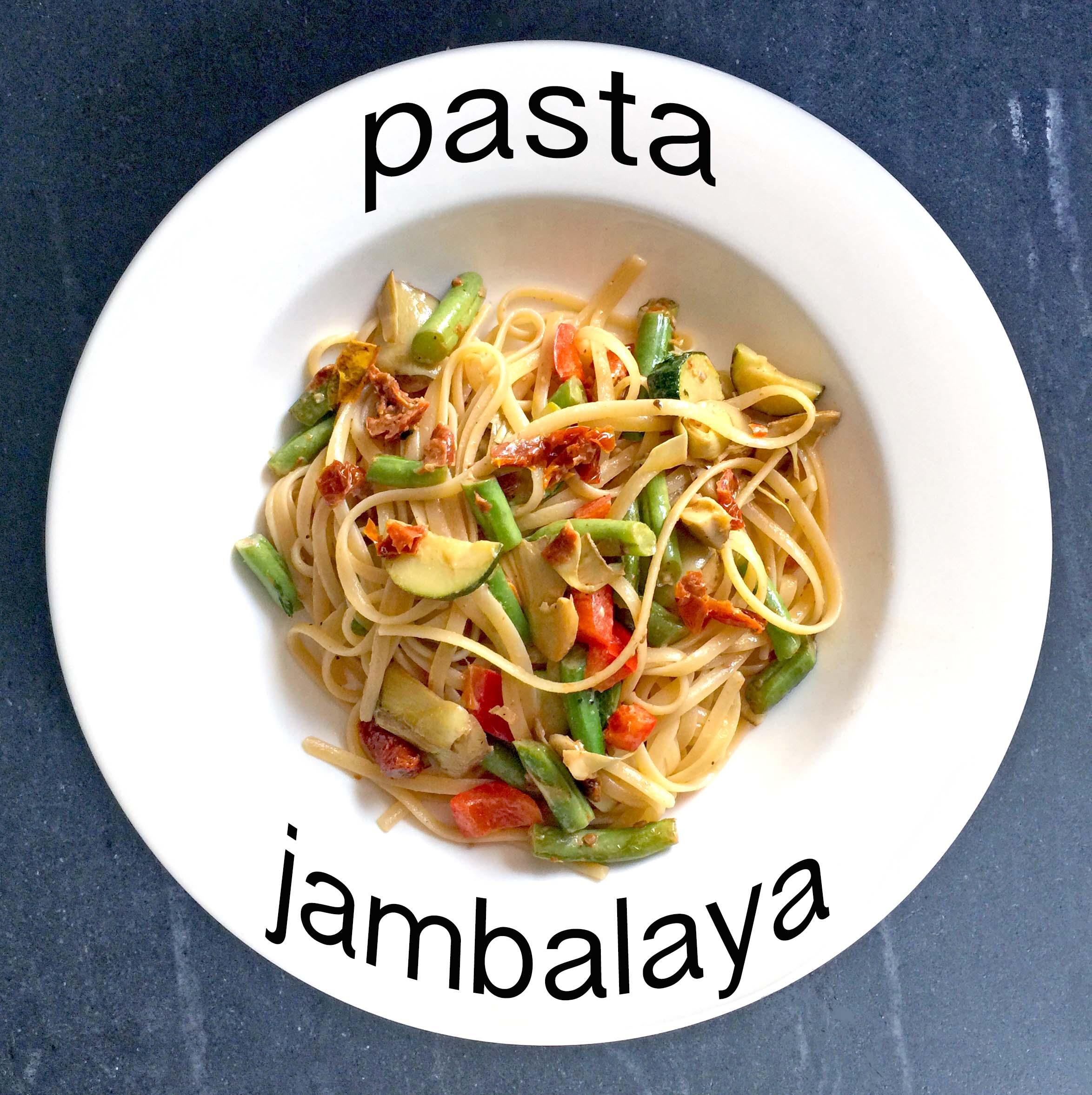 pj white bowl text.jpg