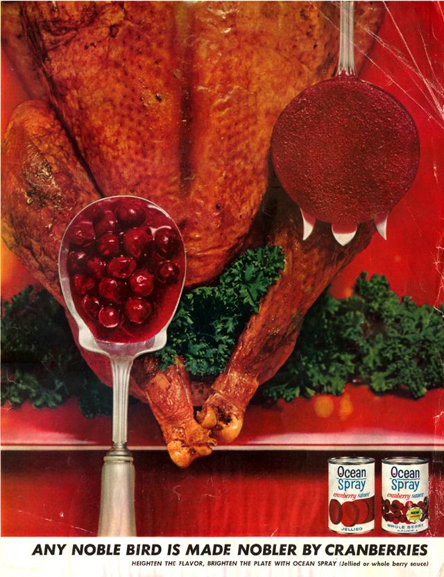 thanksgiving-ad_ocean-spray-cranberry-sauce-1962.jpg